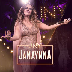 Janaynna (Ao Vivo)