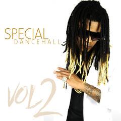 Special, Vol. 2