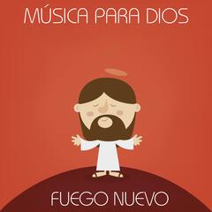 Música para Dios