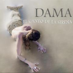 El Canto de la Sirena