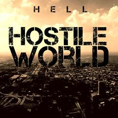 Hostile World