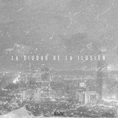 La Ciudad de la Ilusión