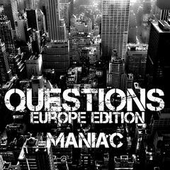 Questions (Europe Edition)