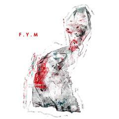F.Y.M