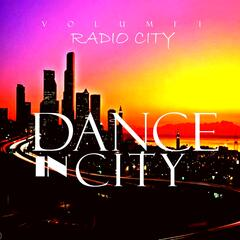 Dance in City, Vol. 1
