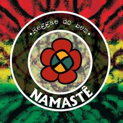 Reggae do Bem