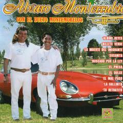Con El Dueto Montemorelos