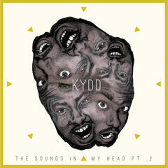 Sounds In My Head 2: The Righteous Edition