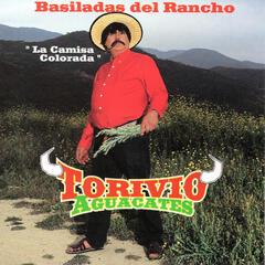 Basiladas Del Rancho