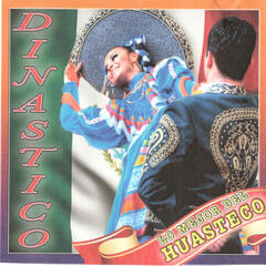 Lo Mejor Del Huasteco