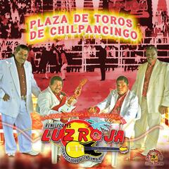 Plaza De Toros De Chilpancingo