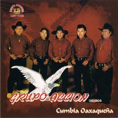 Cumbia Oaxaquena