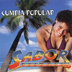 Cumbia Popular
