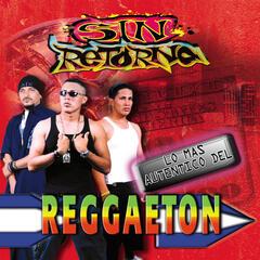 Lo Mas Autentico Del Reggaeton