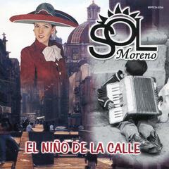 El Nino De La Calle