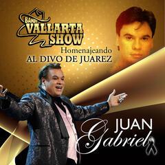 Homenajeando Al Divo De Juarez Juan Gabriel