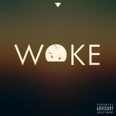 W.O.K.E. (The Streamtape)