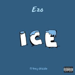 Ice (feat. Trey Drizzle)