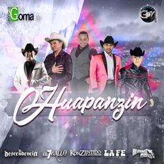 Huapanzin