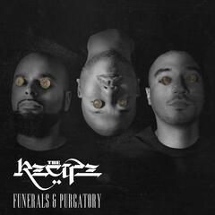 Funerals & Purgatory