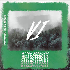 Chapter VI: Metamorphosis