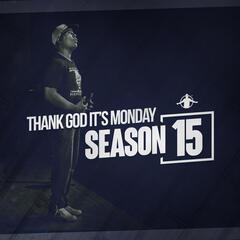 T.G.I.M. Season 15