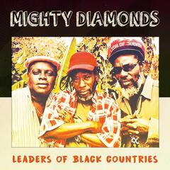 Leaders Of Black Countries