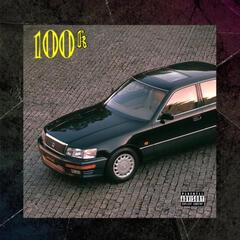 100K (feat. Jay Worthy)
