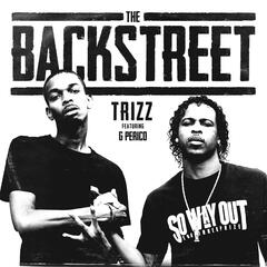 The Backstreet (feat. G Perico)
