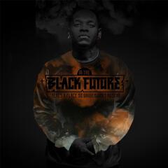 Black Future (Black Box Remix)