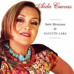 Suite Mexicana de Agustín Lara