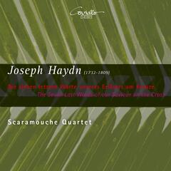 Haydn: The Seven Last Words of Our Savior on the Cross