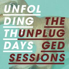 The Unplugged Sessions