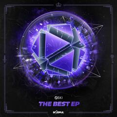 The Best EP