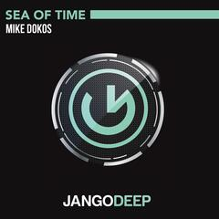 Sea Of Time