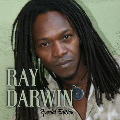 Ray Darwin : Special Edition
