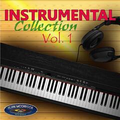 Instrumental Collection, Vol. 1