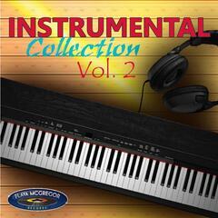 Instrumental Collection, Vol. 2