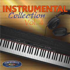 Instrumental Collection, Vol. 4