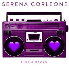 Like a Radio