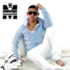 Mucho Manolo