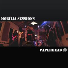 Mobília Sessions
