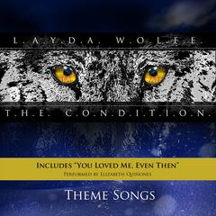 Layda Wolfe: The Condition