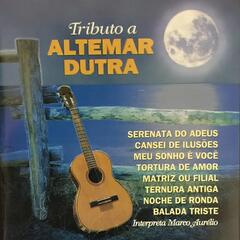 Tributo a Altemar Dutra