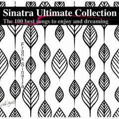 Sinatra Ultimate Collection