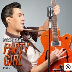 Party Girl, Vol. 1