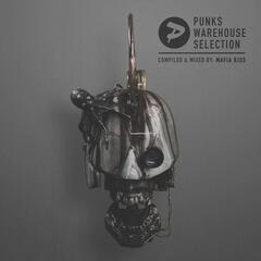 Punks Warehouse Selection
