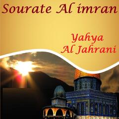 Sourate Al imran