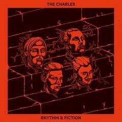 Rhythm & Fiction