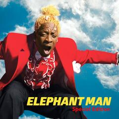 Elephant Man: Special Edition